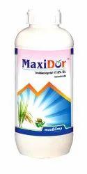 MaxEEma  Imidacloprid 17.8% Insecticides