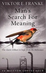 Frankl Viktor E. English Man''s Search For Meaning