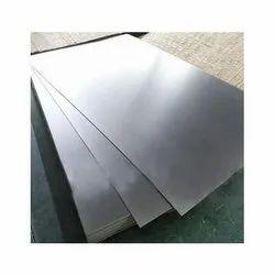 Hastelloy C22 Plate