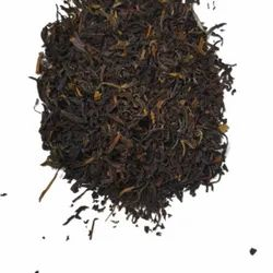 Halogreen Black TGFOP leaf tea