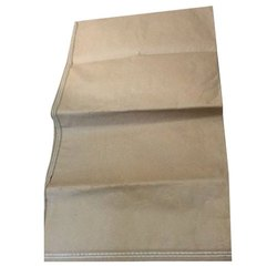 Paper Laminated HDPE Bag