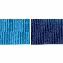 Turquoise Blue B Pigment Paste