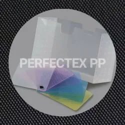 Polypropylene Pp Sheets