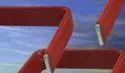 Raychem Busbar Heat Shrink Insulation Tubing