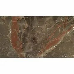 Golden Grey Coloured Marble
