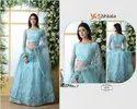 Shubhkala Bridesmaid Vol-3 Exclusive Designer Net Lehenga Choli Catalog