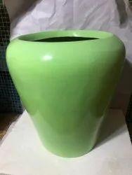 Fibre Glass Pot