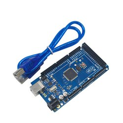 Arduino Mega 2560 - CH340 Compatible