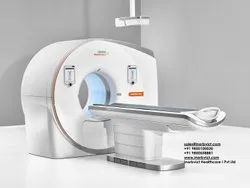 Computed Tomography Scanners