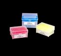 Micropipette Tips &  Filter Tip Boxes