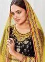 Rani Trendz Najma Readymade Designer Lehenga Catlog