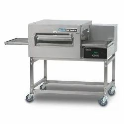 Conveyor Pizza Oven Impinger Gas Lincoln