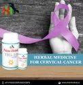 Ovarian Cancer Medicine