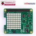 Robocraze RC-A-4002 Temperature Sensors Daughter Board
