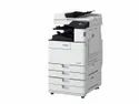 Print Speed: 25 Ppm Canon Ir 2625, Print Resolution: 1200, Duty Cycle: 50000