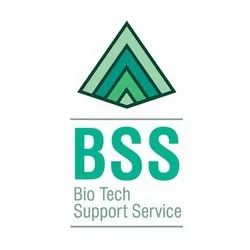 Biotech Support Service