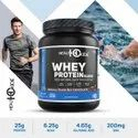 Whey Protein Blend Gourmet Chocolate 500 gm