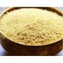Thinai Foxtail Millet, Packaging Size: 25kgs, High In Protein