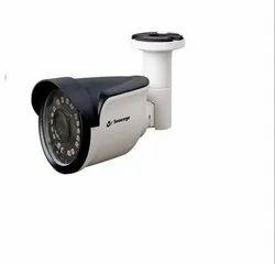 1MP IP Falcon Bullet IR Camera 40M