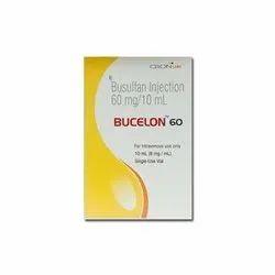 Bucelon 60MG Injection