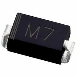 M7 Smd Diode