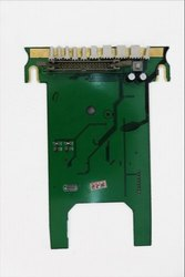 RFID Bypass KIT