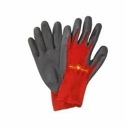 Wolf Garden Power Tools Gloves GH-U10
