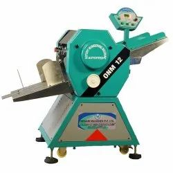 Perforation Automatic Numbering Machine