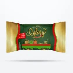 Brown Egg Less Gilory Meetha Paan Bar 10g x 10pc, For Mouth Freshner