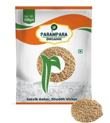 Amarnath Millet (Rqajgira/Ramdana), Packaging Size: 500g, Organic