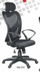 Mash Executive Chair
