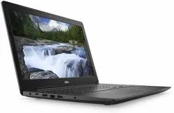 New Dell 3590 Laptop