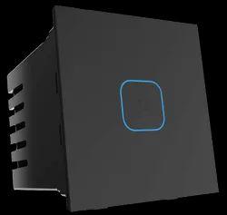 30A WiFi 30A Modular Touch Switch