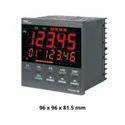PXH Digital Controller