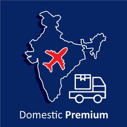 DTDC Premium Domestic Courier Services, Pan India