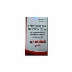 Azadine 30 ml