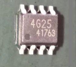 4G25 Set Top Box IC