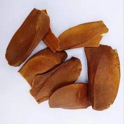 Swietenia Mahogany Seeds