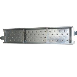Aluminum Scaffold Walk Board