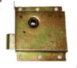 Ruby Lock (Door Lock Assy) Universal R/L