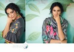 VAMIKA CHAHAT VOL 2 SUITS