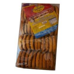Peanut Pista Sweets Biscuits