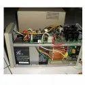 Microtek Inverters Repair Service, In Jaipur, Capacity: 500va 30kva