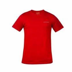 Cotton MONTACARE T-Shirts For Boys_ Size S, M, L