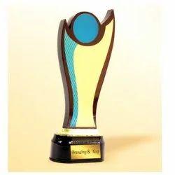 WM 9918 Award Trophy