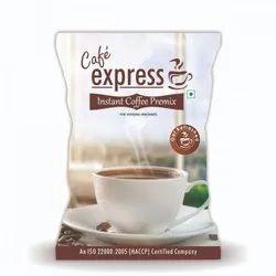 Cafe Express Premix Coffee
