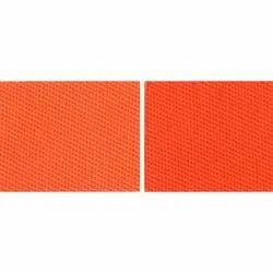 Orange 5G Pigment Paste