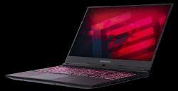Manier i7 Maingear Laptop