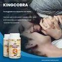 Ayurvedic Health Supplements