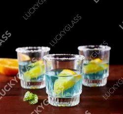 Stellar Shot Glass LG-440201 (402)